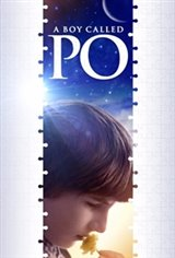A Boy Called Po Movie Poster