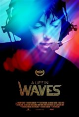 A Life in Waves Movie Poster