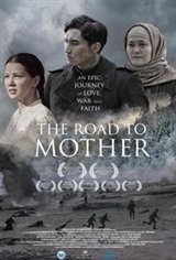 A Road to Mother (Anaga aparar jol) Movie Poster