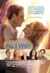 All I Wish Large Poster