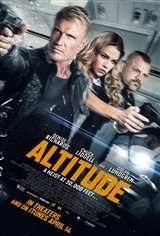 Altitude Movie Poster