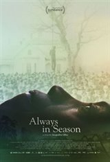 Always in Season Movie Poster