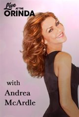 Andrea McArdle Movie Poster