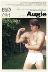 Augie Movie Poster