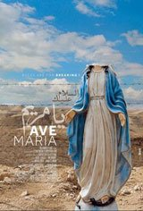 Ave Maria (Short) Large Poster