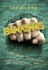 Bank$tas Movie Poster