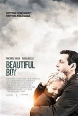 Beautiful Boy (2011) Movie Poster