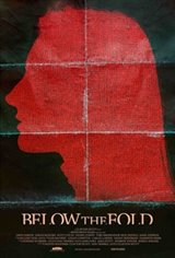 Below the Fold Movie Poster
