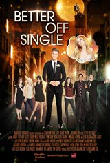 Better Off Single Movie Poster