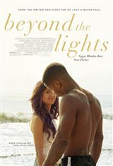 Beyond the Lights Movie Poster