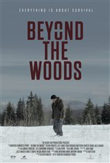 Beyond the Woods Movie Poster