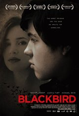 Blackbird (2013) Movie Poster