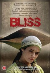 Bliss Large Poster