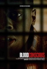 Blood Conscious Movie Poster