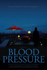 Blood Pressure Movie Poster