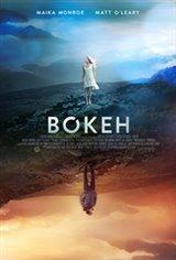 Bokeh Movie Poster