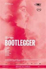 Bootlegger Movie Poster
