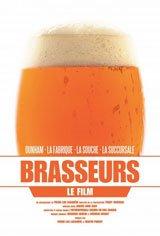 Brasseurs Movie Poster