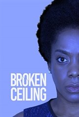 Broken Ceiling Movie Poster