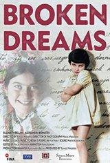 Broken Dreams Movie Poster