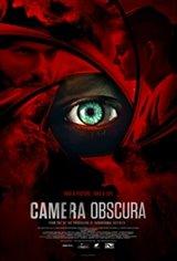 Camera Obscura Movie Poster