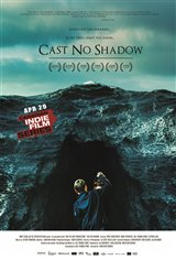Cast No Shadow Movie Poster