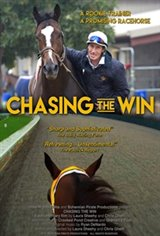 Chasing the Win Movie Poster