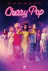Cherry Pop Movie Poster