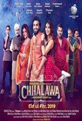 Chhalawa Movie Poster