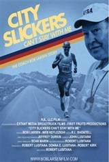 City Slickers Can't Stay with Me, the Coach Bob Larsen Story Movie Poster