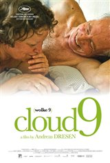 Cloud 9 Movie Poster