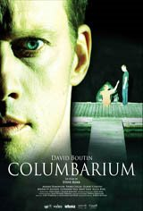 Columbarium Large Poster