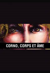 Corno Movie Poster