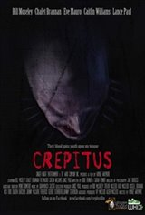 Crepitus Movie Poster