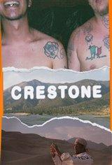 Crestone Movie Poster