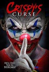 Crispy's Curse Movie Poster