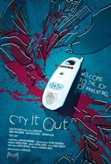 Cry It Out Movie Poster