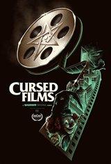 Cursed Films Movie Poster