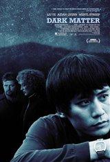 Dark Matter Movie Poster