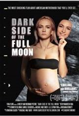 Dark Side of the Full Moon Movie Poster