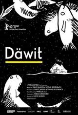 Däwit Movie Poster