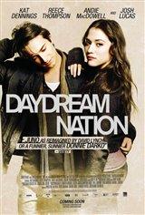 Daydream Nation Movie Poster