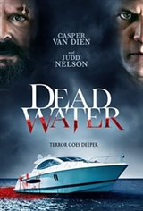 Dead Water Movie Poster