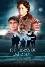 Delaware Shore Movie Poster