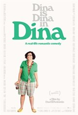 Dina Movie Poster