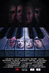 Do Re Mi Fa Movie Poster