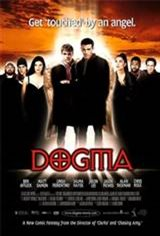 Dogma Movie Poster