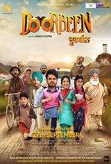 Doorbeen Movie Poster