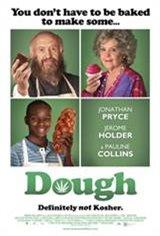 Dough Movie Poster