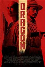 Dragon Movie Poster